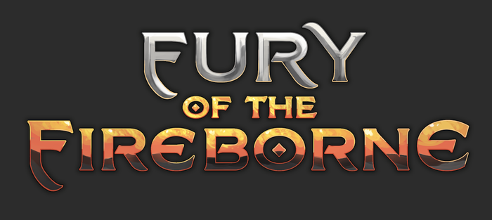 fury_of_the_fireborne