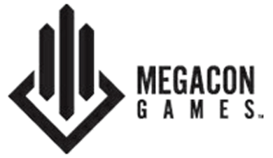 MegaCon Games