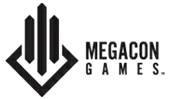 MegaCon Games Mini