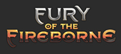 Fury Of The Fireborne Micro